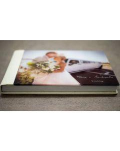 AlbumeFotoHD - Album foto acril - landscape 15x20
