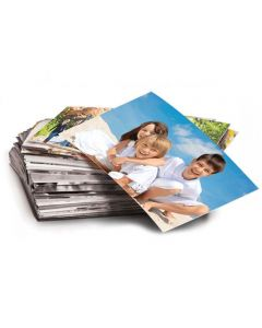 Print FOTO DP II Silk
